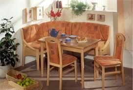 Kitchen Corner Dining Bench Kitchen Corner Dining Table Corner Bench Dining Table Set Corner