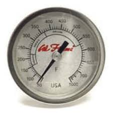 cal flame grill thermometer up till 06 outdoor thermometer home depot canada outdoor thermometer home depot