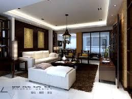 asian living room furniture pleasant asian living room furniture dining room decoration modern chinese living room chinese living room decor
