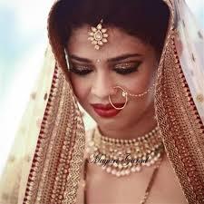 makeover by mayuri garud