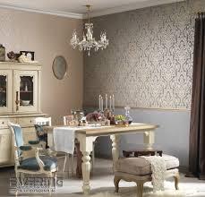Wohnideen Wohnzimmer Tapeten Eine Vielzahl Von Schonen