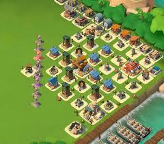 Defensive strategies, boom, beach, wiki