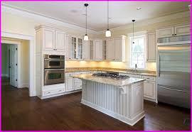 kitchen split level house kitchen remodel delightful on kitchen in