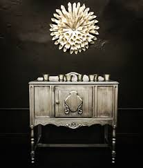 Silver Painted Bedroom Furniture Silver Painted Bedroom Furniture Designarzawaxyz