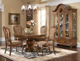 Country Dining Table My Sweet Savannah French Country Dining Room - Country dining rooms