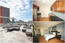 2 Bedroom Apartments St Louis Mo Inspirational 6 Awesome And Affordable 1 Bedroom  Apartments In St