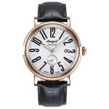 «<b>Наручные часы INGERSOLL</b> IN1414RWH» — Результаты ...