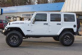 jeep wrangler unlimited white. jeep wrangler unlimited white lifted 2016 a