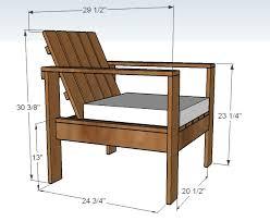 wood patio furniture plans. Dimensions: Wood Patio Furniture Plans T