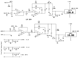 powerstat variable autotransformer wiring diagram nemetas Hypertech Powerstat at Powerstat Variable Autotransformer Wiring Diagram