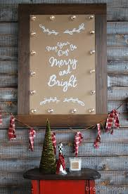 The 25 Best Christmas Wood Crafts Ideas On Pinterest  Christmas Diy Christmas Wood Crafts