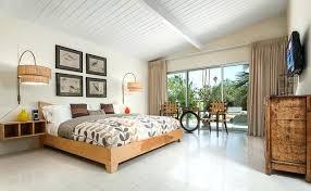 Modern Bedrooms Furniture Ideas Decoration Custom Decorating Design