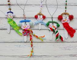 Best 25 Easy Christmas Crafts Ideas On Pinterest  Kids Christmas Easy To Make Christmas Crafts