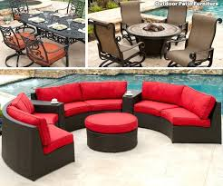 outdoor patio furniture photo of patio furniture backyard remodel concept patio furniture outdoor patio furniture