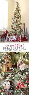 red-and-black-buffalo-plaid-christmas-tree-copy