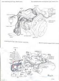 similiar toyota 3 0 liter v6 engine diagram keywords toyota 3 0 v6 engine timing belt diagram on 92 toyota 3 0 v6 engine