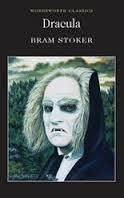 dracula by bram stoker book review dracula book cover