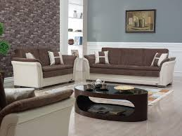 beyan deluxe living room  empire furniture usa  empire furniture
