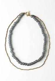 this holiday season give beautiful handmade accessories that give back only with a cool