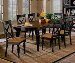 hilale northern heights dining table