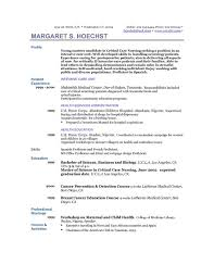 free resume templates samples resume example templates musiccityspiritsandcocktail com