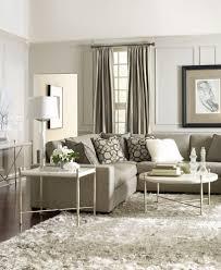 Living Room Furniture Orlando Clarion Orlando Living Room Bernhardt
