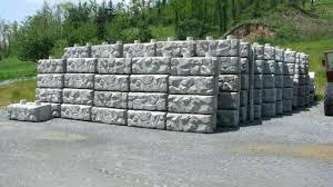 best retaining wall system decorative retaining wall systems lock rock retaining wall system ready mix concrete