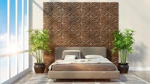 Grünpflanzen Im Schlafzimmer Sind Sie Schädlich Haushaltstippsnet
