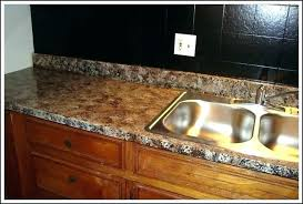 countertop granite paint granite paint kit reviews faux qt sand paint kit granite giani granite countertop countertop granite paint