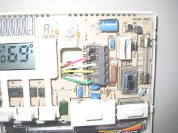 maple chase thermostat wiring diagram robertshaw 9600 thermostat Robertshaw Thermostat Troubleshooting robertshaw programmable thermostat wiring diagrams 04 nissan