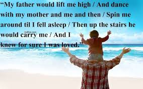 Beautiful Fathers Day Quotes Best of 24 Best Father's Day Quotes Images Beautiful Saying Pictures For