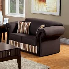 furniture fabric types.  Furniture Get Quotations  Furniture Of America Henry Fabric Loveseat  Dark Gray For Types