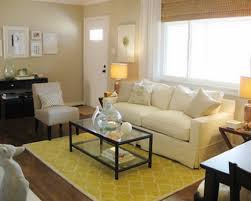 Simple Decorating For Small Living Room Interior Decor Ideas Small Living Room Decorating Hacks Paint The