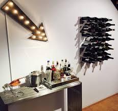 stact wine rack. Fine Stact Bar Wine Racks Throughout Stact Wine Rack X