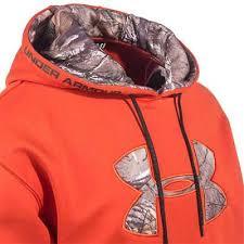 under armour orange. under armour sweatshirts: men\u0027s 1004429 864 orange tackle storm sweatshirt. please enable javascript to image functionality. r