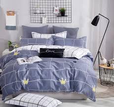 Комплект <b>постельного белья Butterfly евро</b>, сатин, 70x70 см – в ...