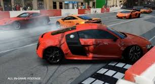 I've noticed quite a bit of veyrons that people could change colors of certain parts to it. The New Forza Motorsport 5 Trailer Debuts At E3 With More Cars Amazing Gameplay 2 Videos Torque News