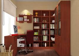 furniture study room. Study Room Furniture D