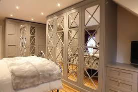 images of bedroom furniture. Luxury Fitted Bedroom Furniture Images Of