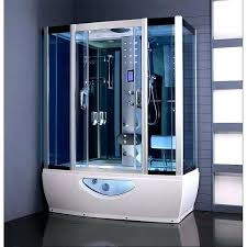 showers steam shower creative design with whirlpool tub smart inspiration x cabin bath jacuzzi combo steam showers tubs shower bathtub combo