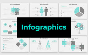 Ppt Template For Academic Presentation Free Ppt Templates For Presentation To Win The Hearts Of Viewers