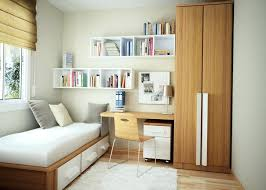 office bedroom design. Home Office Bedroom Ideas Large Size Of Design Designs To .
