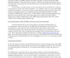 Sample Medical School Resume Pre Med Resume Sample Fungramco 96