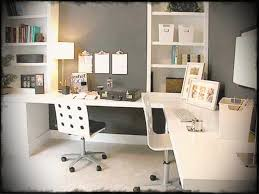 design of office. Home Office Decorating Ideas Best Small Designs. Design Of Offices Designing Desk Designs Storage.