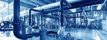 Fredericksburg Commercial Plumber | Commercial Plumbing Contractor