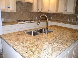 saint cecilia granite light light granite light granite trendy kitchen granite with st cecilia light granite saint cecilia granite