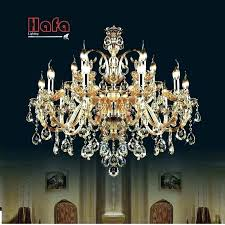 antique crystal chandelier replacement parts for acrylic crystals large size home improvement