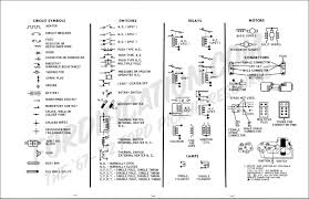 wiring diagram symbol legend the wiring diagram engineering wiring diagram symbol legend engineering wiring wiring diagram
