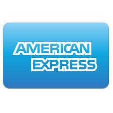 AMEX Logos » Free Credit Card Logos, Images, & Icons