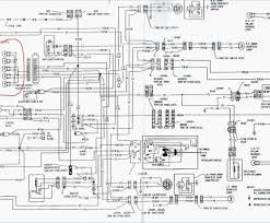 robertshaw 9500 thermostat thermostat install help doityourselfcom robertshaw 9500 thermostat robertson thermostat robertshaw thermostat wire schematics data wiring diagrams